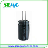 De LEIDENE Super Condensator van het Systeem 150f 2.7V