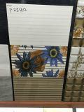 200X300mm Tintenstrahl-Farben-Badezimmer-Wand-Fliese - keramische Wand-Fliesen