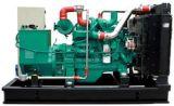50kw generador de biogás de Gas Natural