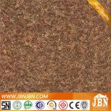 32X32 بالجملة الخزف المصقول بلاط الأرضيات فوشان السيراميك (J8P07)