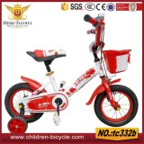 Verkauf des reizenden und kühlen Mädchen-Fahrrades/des Kind-Fahrrades