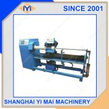 230mm Max. Diamètre de rouleau de papier Automatique Machine de découpe de base