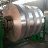 19mm G80 Gi Zinc Coated Galvanized Steel Strip