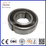 CPS Csk2RS Series One Way Bearing (Sprague-embrayage)