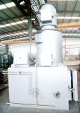 Leicheen-Verbrennungsofen des Huhn-20kgs~150kgs/Time, toter Huhn-Brenner