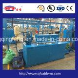 Cable de la Vaina Co-Extrusion de alta presión de la máquina para alambres y cables