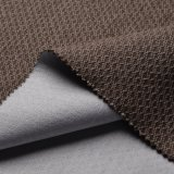 家具製造販売業のホーム織物のソファーファブリックを染める熱い販売