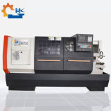 Cknc6150 중국 CNC 기계 포탑 선반