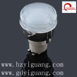 Supporto della lampada del forno dell'elemento di calore dell'UL RoHS del Ce glassato X555-74h