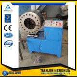 """Prezzo di piegatura della macchina del tubo flessibile idraulico caldo di vendita fino ad un massimo di stile Hhp52 di potere del Finn del tubo flessibile di 1 1/2 """""""