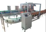Automatische Öffner-Fügeabdichtung-Maschine