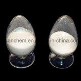 Высшее качество горячая продажа Tripolyphosphate STPP натрия