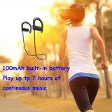 Легкий вес спортивные наушники с Bluetooth