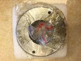 Pour le tube du rouleau de la diminution de la réduction de la machine de laminage