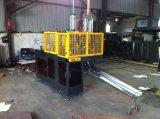 Papel Full-Automatic Lancheira máquina de formação
