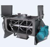 Ribbon vertical Mixer para Food Powder Industrial