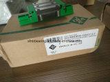 Kwve15-B-V1-G3 bloc du chariot de guidage linéaire THK IKO Roulement de bloc de voies de guidage linéaire