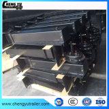 De Benen van de Steun van de Vervangstukken van de Aanhangwagen van de Vrachtwagen van de fabrikant voor Verkoop