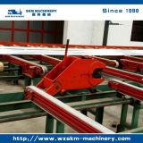Automatisches Verladesystem für Aluminiumprofil