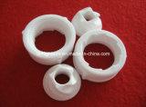 Alumina Ceramische Braam voor Molen