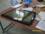 Neiging Gelamineerd Glas voor AutoGlazen