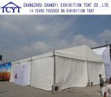 Broad Gable Outdoor Waterproof Marquee Canopy Tent Party