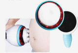 Fat Reduce를 위한 진동 Heating Body Slimming Massager Handheld Massager