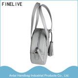 Fachmann ODM/OEM formale PU-Frauen-Handtasche für Büro-Dame Girl at-0015