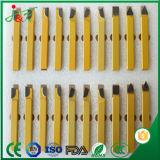 La norme ANSI 38 pièces Outil de rotation de carbure de Ensembles/tour Outils/Outils de coupe de l'usine