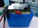 Melsen 4600W Grid гибридная солнечная энергия инвертор с 5Квт литиевый аккумулятор для дома Солнечной системы
