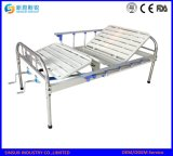 Erschütterung-medizinisches Bett des Krankenhaus-Bezirk-Gebrauch-Handbuch-2
