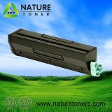 Tipo de cartucho de tóner negro 9 (42103003) para Oki B4100/4200/4250/4300/4350