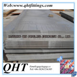 HighqualityのFluid PipeのためのS235jr Hot Rolling Steel Plate