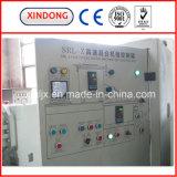Miscelatore di alta velocità/Compounding/Heating/Cooling del PVC del miscelatore di Plastic/PVC/impastatrice (SRLZ)