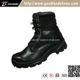 Neuer Entwurfs-im Freienknöchel lädt Armee-Schuhe für Männer 20201 auf