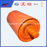 Heavy Load Roller Idlers Factory