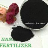 Potassio caldo Humate del fertilizzante dell'acido umico di vendita