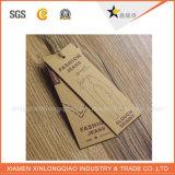 Modifiche dirette di caduta della carta kraft Della fabbrica su ordinazione con stampa di marca