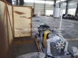 석유화학 펌프 (ZE)