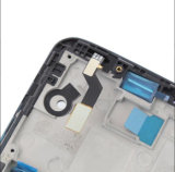 Assemblea del convertitore analogico/digitale dell'affissione a cristalli liquidi di D800 D801 D802 per il LG Optimus G2