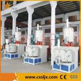 SRL-Z Serien-vertikale Heizung/abkühlender Hochgeschwindigkeitsplastikmischer
