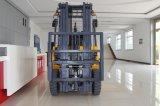 1-1.5ton малая гидровлическая тепловозная платформа грузоподъемника, высота 3m поднимаясь, обеспечивать изготовления Китая Vmax международный поддерживает обслуживание