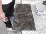 Темные сляб/плитка Emperador мраморный для плакирования настила & стены
