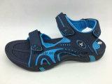 Обувь для мужчин спортивные ботинки сандалии (3.20-16)