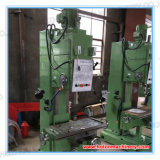 De verticale Machine van de Boring van de Kolom van de Doos (Z5140B z5140b-1)