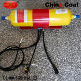 Fzxa0.5-CS, das automatische Feuerlöscher-Kugel hängt