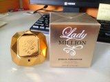 Parfum de mode pour les femmes-Mt Parfum (MT091008)