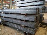 アラインメント機能の工場販売3500kg車の上昇