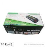 invertitore di energia solare di 3000W DC12/24V con il caricatore dell'UPS & il USB (QW-M3000UPS)