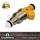 0280150962 Bico Injetor voor Omega 3.0/Vectra 2.0/Santana